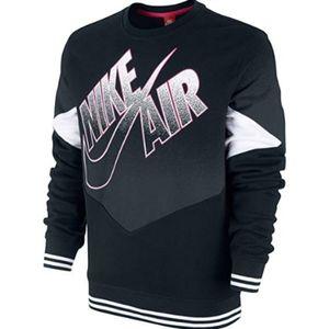 Nike Air Pivot Crewneck Sweatshirt